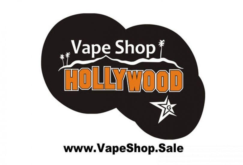 Vape Shop HOLLYWOOD