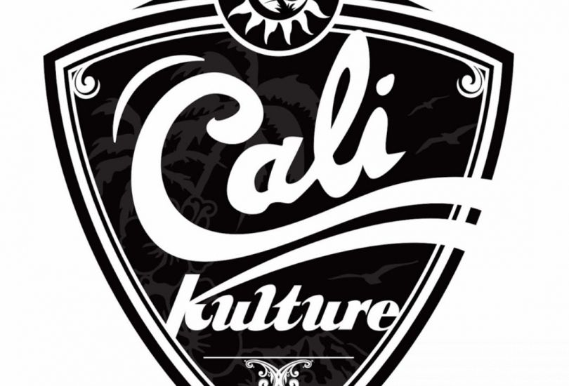 Cali Kulture