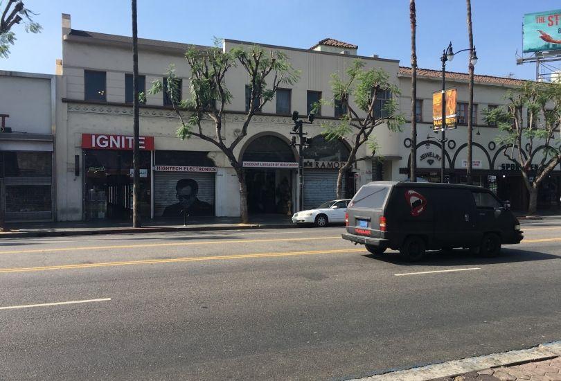 Ignite Smoke Shop & Vape Shop