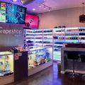 The Vape Shop - Hollywood