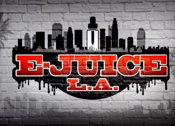 E-Juice L.A.