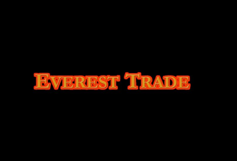 Everest Trade