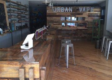 Urban Vape