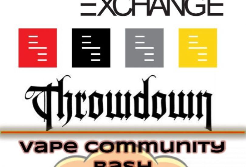 Vape Exchange