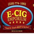 E-Cig Emporium