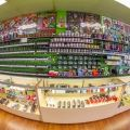 Still Smoking Vapor & Smoke Shop