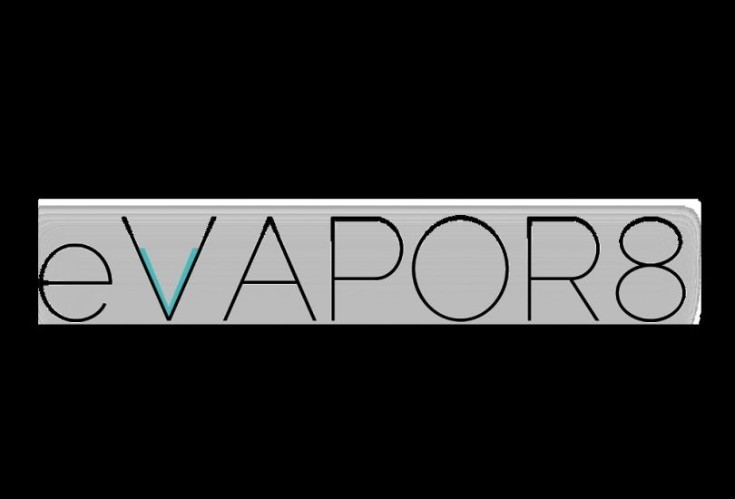 eVAPOR8