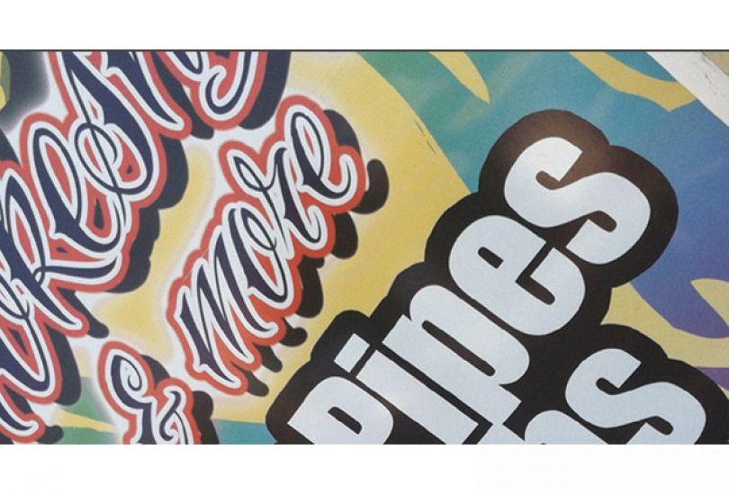 Sunny's E-Cigarettes | Smoke Shop Reno - 915 S Wells Ave