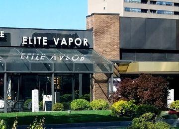 Elite Vapors