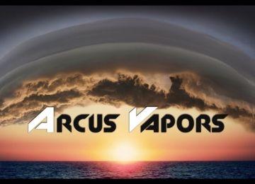 Arcus Vapors