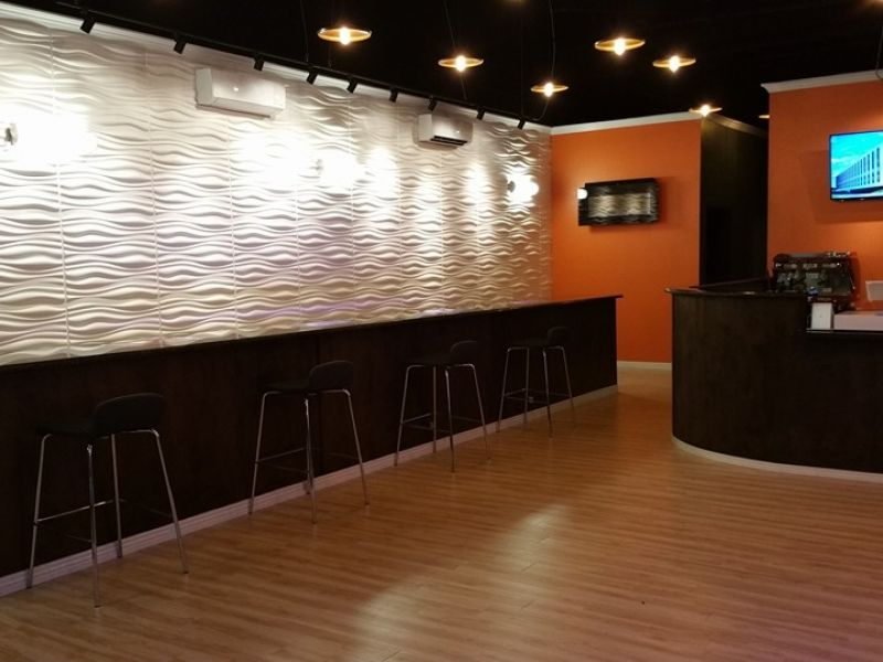 Oasis Vape & Coffee Downtown - 106 4th St NW Albuquerque, NM