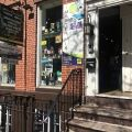 Smoking Culture NYC & Vape Bar