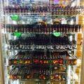 Midtown Smoke Shop & Vape