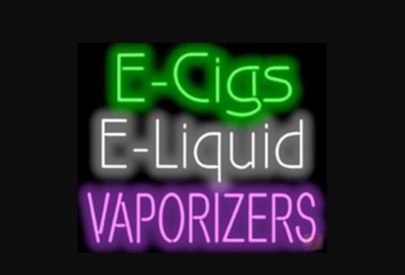 Bedford Exotics | Vape & Smoke Shop