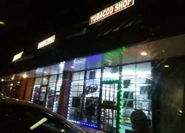 Mar Mac Vape & Tobacco Shop