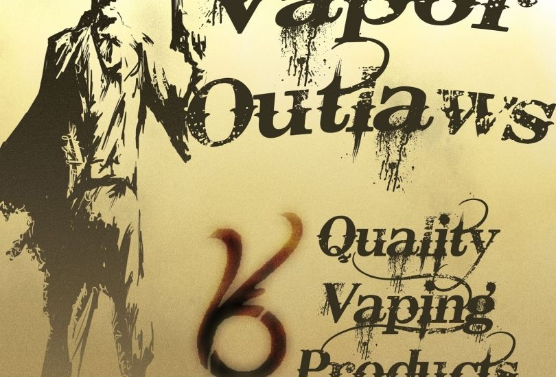 Vapor Outlaws Vape Store