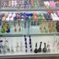 Smoke Shop at Quick Mart