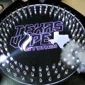 Texas Vape Stores