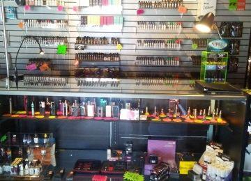 Emporium Tobacco & Gift Shop