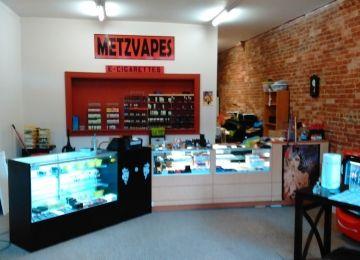 Metzvapes