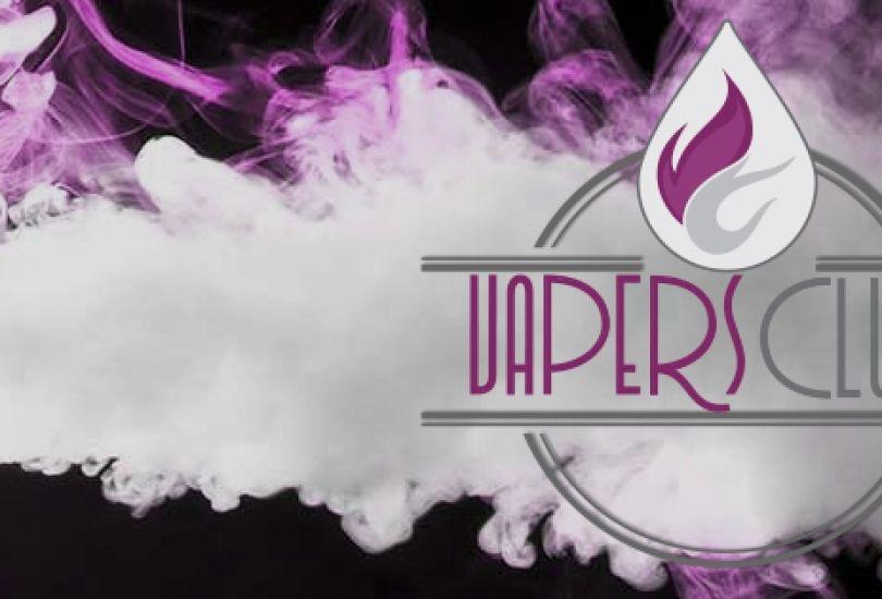 Vapers Club