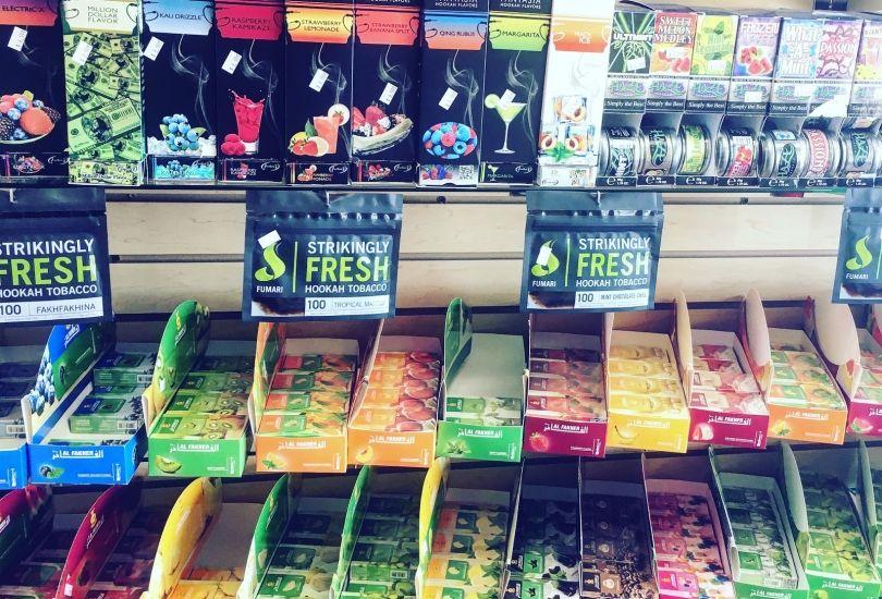 SmokeBucks Smoke & Vape Shop