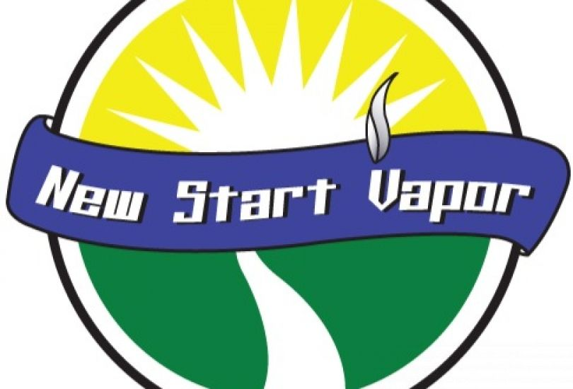 New Start Vapor Center