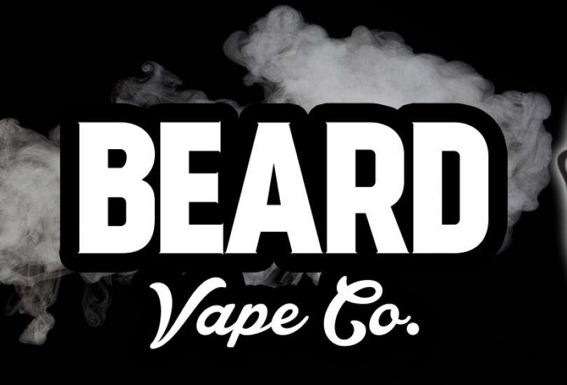 Smoke-N-Vape