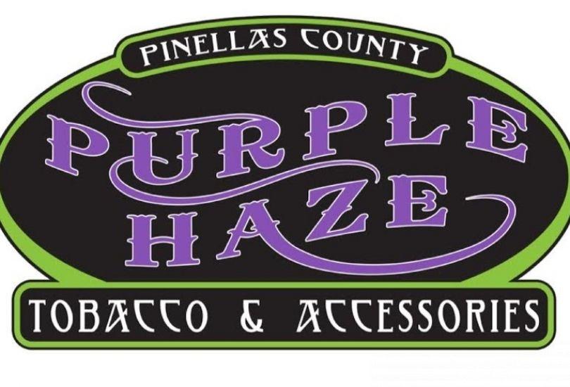 Purple Haze Corporate, Pinellas County