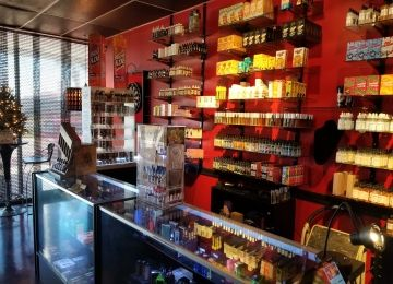 ISMOKE OUTLET | Smoke Shop and Vape Shop