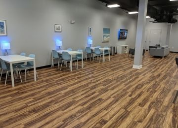 Best Vape Shops Tallahassee (FL) - Nearby Vape Stores in