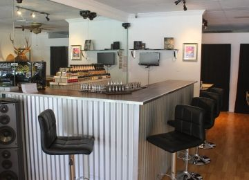 Vaa Vaa Vapes - The Best Vape Shop in Ft. Lauderdale