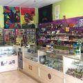 Elysium Smoke Shop