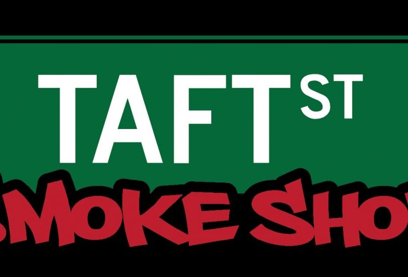 Taft Street Smoke Shop