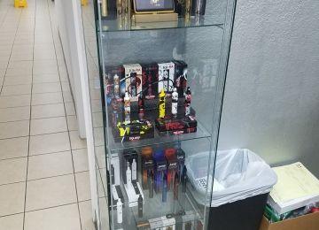 Atmos Vape Shop