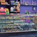 Euphoric Smoke Shop -Retail, Wholesale & Lounge - Hookah HQ