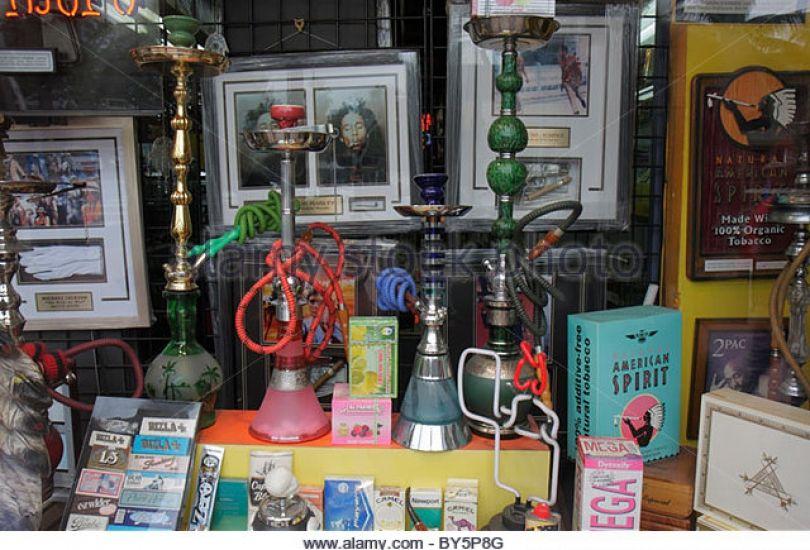 Aladdin SmokeShop