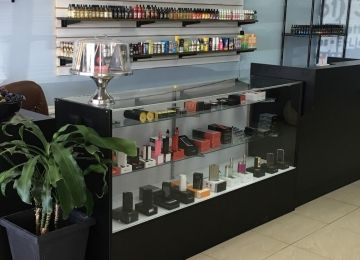 The Vape Shack and more