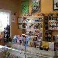Fort Myers Beach Smoke Shop