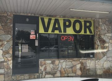 Venus Vapor- Vapor Store