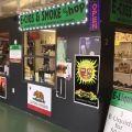 419 Smoke Shop & E-Cigs