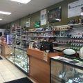E-Cigs Smoke Shop