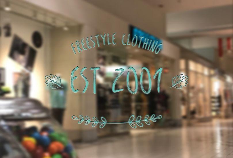 Freestyle Vape Shop
