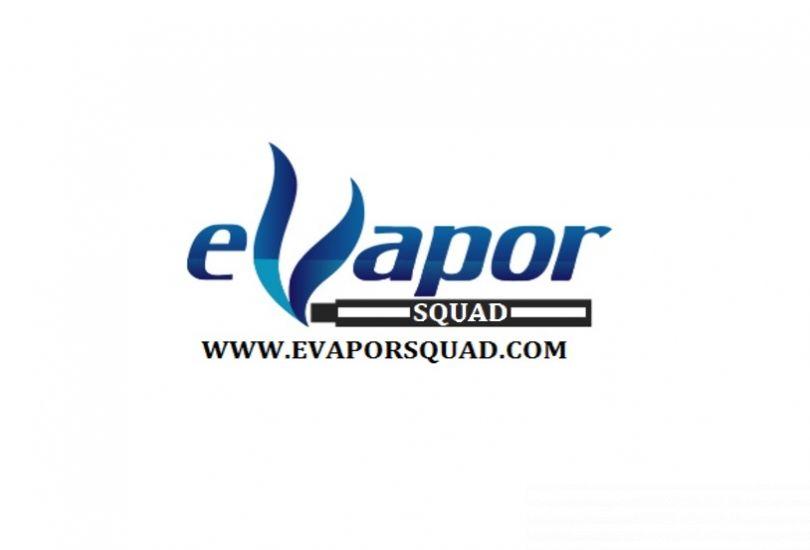 E Vapor Squad - Vape Shop - Glass Pipes & More - 1095 N Military Trl