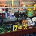 Xfusion Smoke Shop