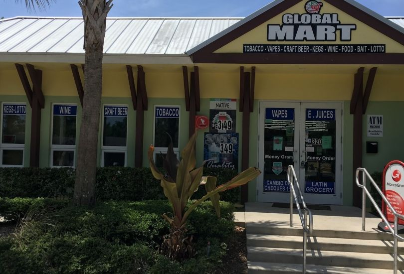 Vape Shop And Tobacco In Jupiter(Low Prices)