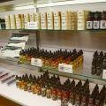 Wordup-Ecig Super Store