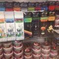 Step in Food Tobacco N Vapes In Northlake
