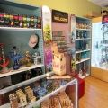Pura Vida Smoke Shop