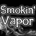 Smokin' Vapor- Panama City